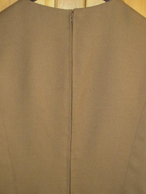 picked zipper